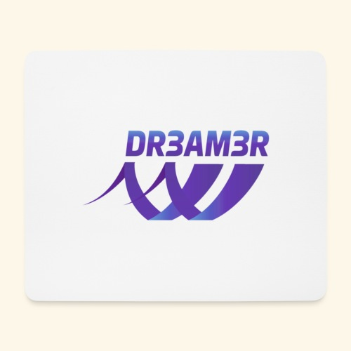 DR3AM3R - Hiirimatto (vaakamalli)