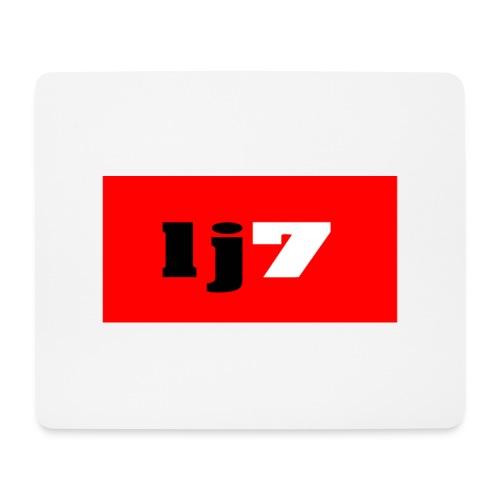 lj7 - Musmatta (liggande format)