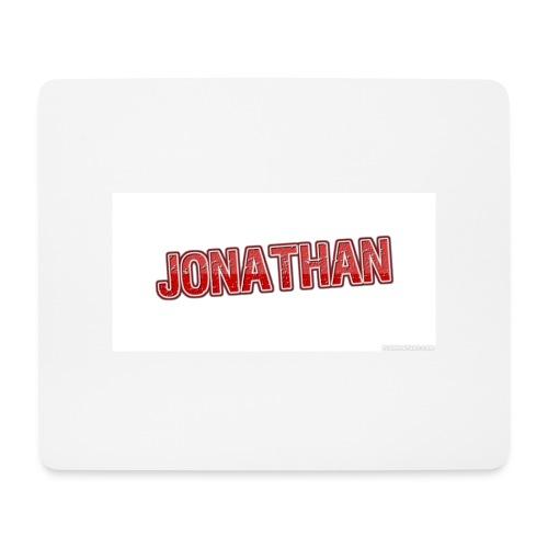 Jonathan - Musmatta (liggande format)