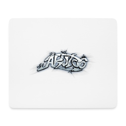 akut06png2 png - Mousepad (Querformat)