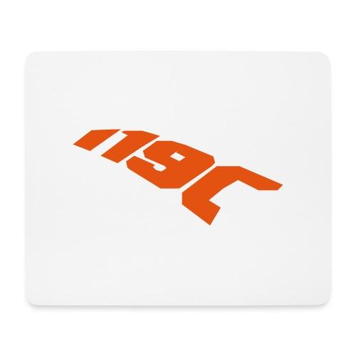 Adv1190 - Mousepad (Querformat)
