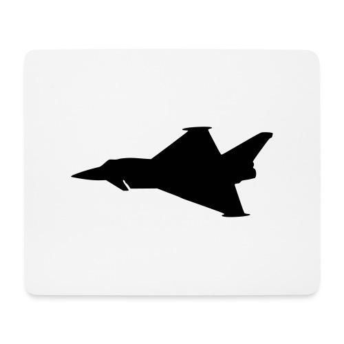 EF2000 Typhoon - Mouse Pad (horizontal)