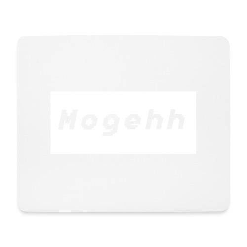 Shirt logo 2 - Mouse Pad (horizontal)