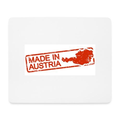 65186766 s - Mousepad (Querformat)