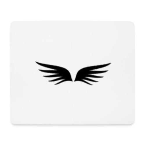 logo1 - Musmatta (liggande format)