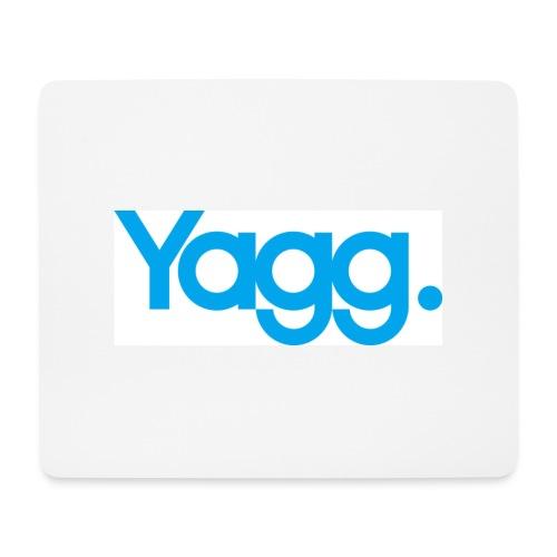 yagglogorvb - Tapis de souris (format paysage)