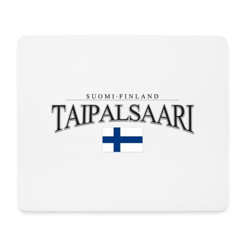 Suomipaita - Taipalsaari Suomi Finland - Hiirimatto (vaakamalli)