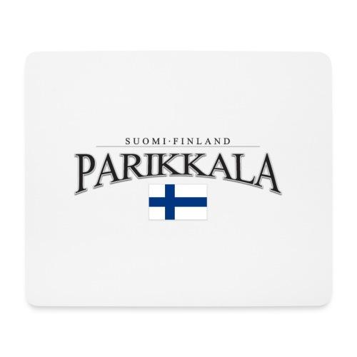 Suomipaita - Parikkala Suomi Finland - Hiirimatto (vaakamalli)