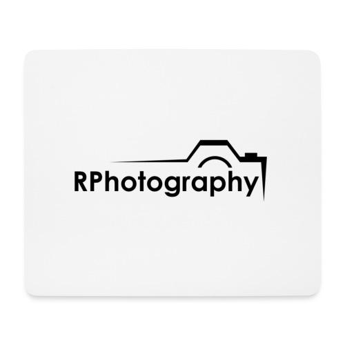 Mug RPhotography - Tapis de souris (format paysage)