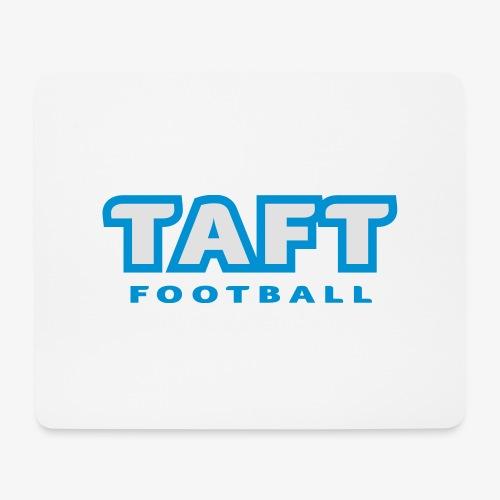 4769739 124019410 TAFT Football orig - Hiirimatto (vaakamalli)