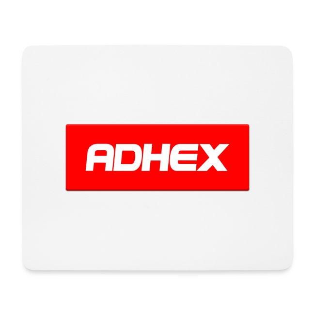 Adhex X Suprim