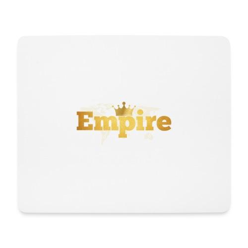 EMPIRE - Tapis de souris (format paysage)