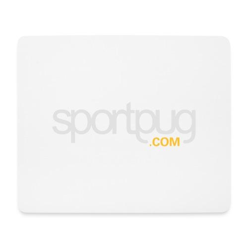 SportPug.com - Hiirimatto (vaakamalli)