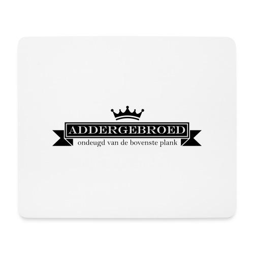 Addergebroed - Muismatje (landscape)