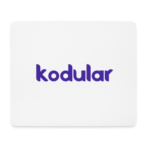 Brand - Mouse Pad (horizontal)