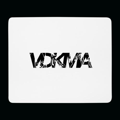 vdkma x 130 x spörts - Hiirimatto (vaakamalli)