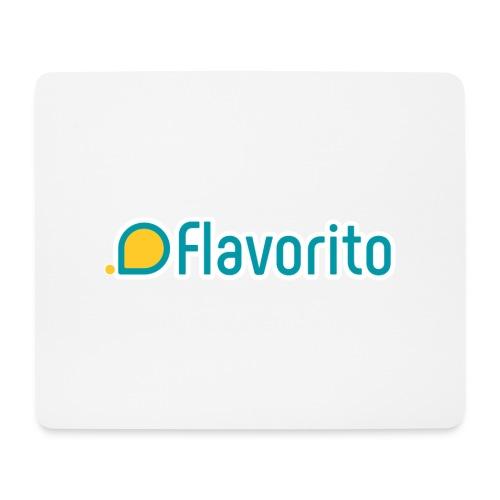 Flavorito - Tappetino per mouse (orizzontale)