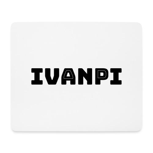 IvanPi - Musmatta (liggande format)