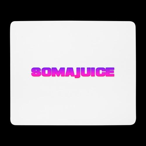 S O M A // Design - Muismatje (landscape)
