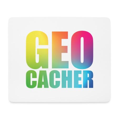 Geocacher (summer2016) - Hiirimatto (vaakamalli)