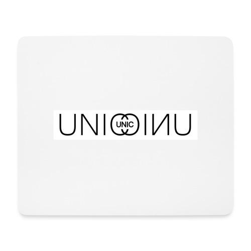 UNIC UNIC - Tapis de souris (format paysage)