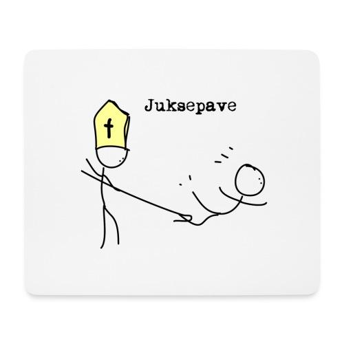 juksepave png - Musematte (liggende format)