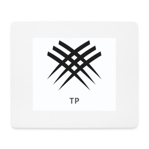 TP - Musmatta (liggande format)