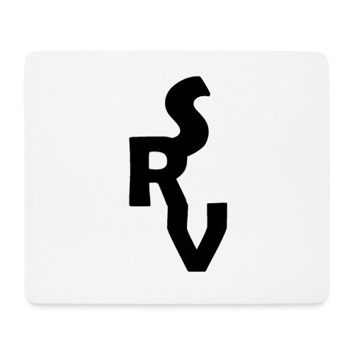 RSV - Tapis de souris (format paysage)