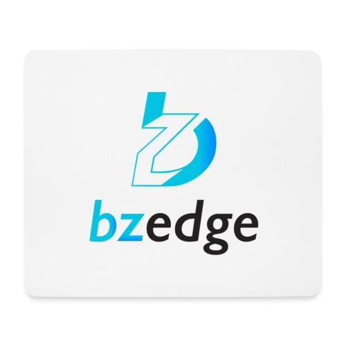 BZEdge Cutting Edge Crypto - Mouse Pad (horizontal)