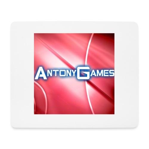 AntonyGames - Muismatje (landscape)
