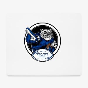 4769739 126934379 white tiger orig - Hiirimatto (vaakamalli)