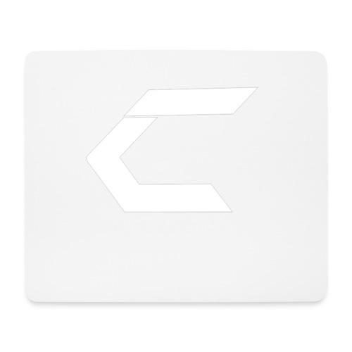 TCM LOGO - Mousepad (bredformat)