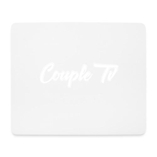Original - Mouse Pad (horizontal)