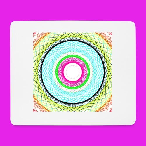 New - Mousepad (Querformat)