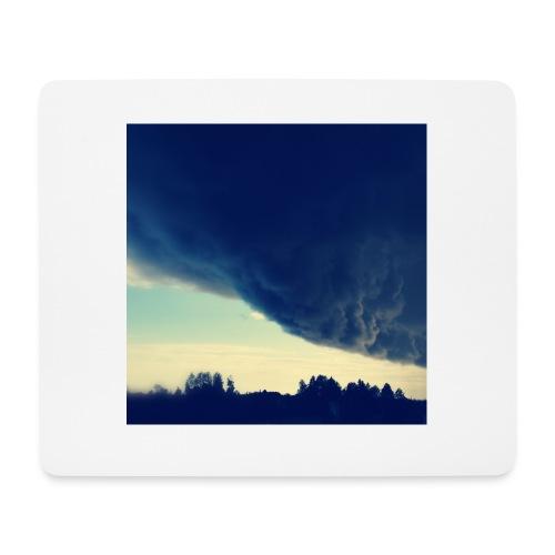 Be The Storm - Hiirimatto (vaakamalli)