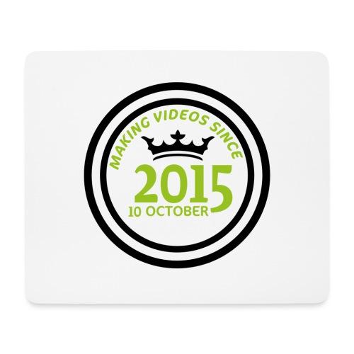 2015-10-10 - Musmatta (liggande format)