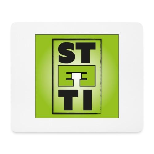 logo - Musmatta (liggande format)