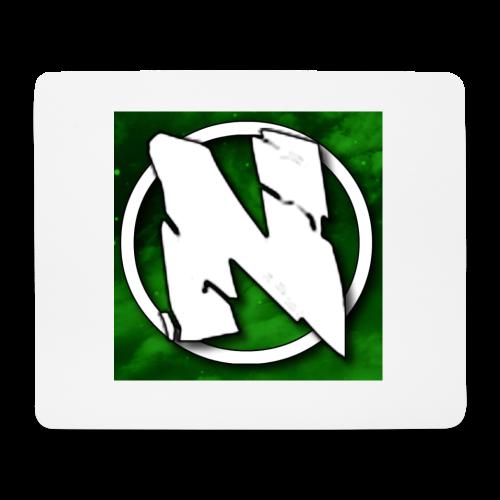 NightcoreUniversity Logo - Musmatta (liggande format)