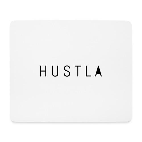 Hustla - Mouse Pad (horizontal)