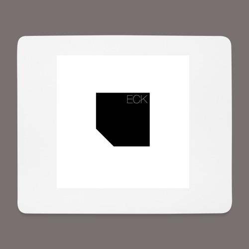 ecke - Mousepad (Querformat)