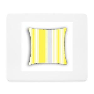 47 - Mouse Pad (horizontal)