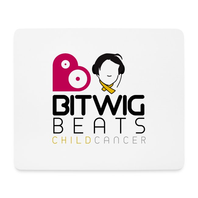 Bitwig Beats Child Cancer - Womens Tee
