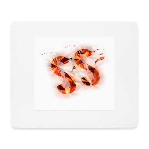 skullslayer - Mouse Pad (horizontal)