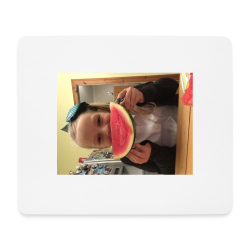 IMG 1087 - Mouse Pad (horizontal)