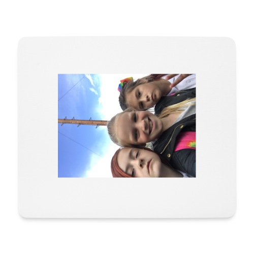IMG 0917 - Mouse Pad (horizontal)