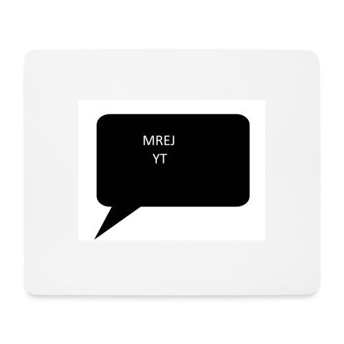 MREJ musematta - Musematte (liggende format)