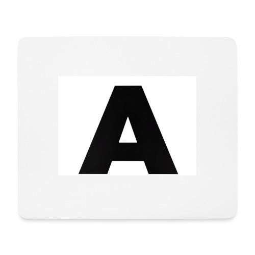 A-685FC343 4709 4F14 B1B0 D5C988344C3B - Mousepad (bredformat)