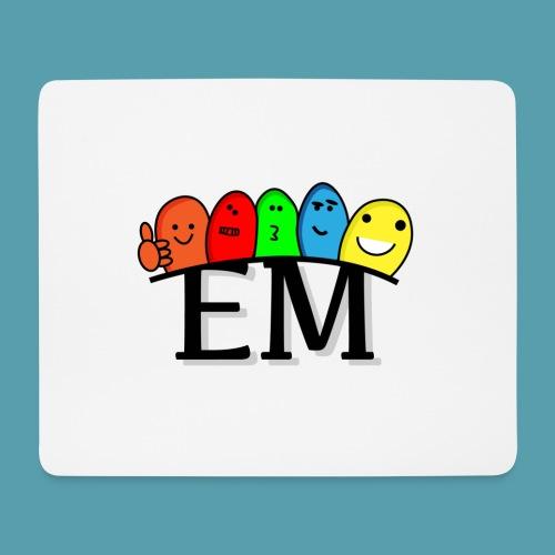 EM - Hiirimatto (vaakamalli)