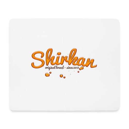 shirkan - Mousepad (Querformat)