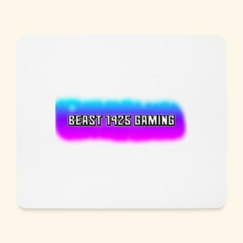 Untitled 3 - Mouse Pad (horizontal)